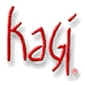 Buy Now from the Kagi Online Store